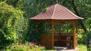 Gazebo Or Pergola by Pergola Vs Gazebo Pros Cons Comparisons And Costs