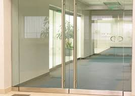 entrance glass door all glass doors eastern glass resources inc