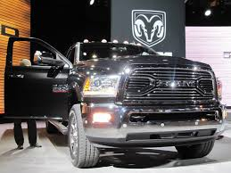 Dodge Ram Truck Accessories - 2004 dodge ram 2500 accessories car autos gallery
