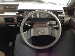 nissan sunny 2015 interior nissan sunny saloon lives ignore autoshite autoshite