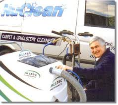 Upholstery Cleaning Surrey Nuclean Carpet And Upholstery Cleaning Surrey And North Hampshire