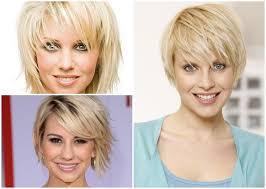 Frisuren Lange Feine Haare by Frisuren Fuer Lange Feine Haare Frisuren Und Haarschnitt
