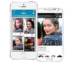 Great Dating Apps That Aren     t Tinder   Primer Primer Magazine
