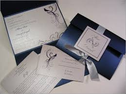 create your own invitations design my own email invitation archives cards collection cards