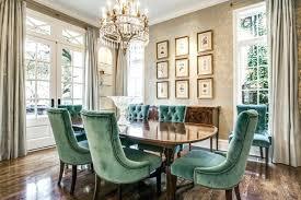 colonial dining room colonial dining room furniture spanish colonial dining room chairs