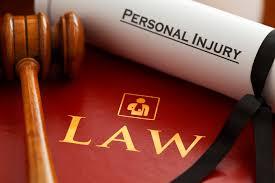 work injury attorney in houston tx merman law firm