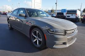 new 2017 dodge charger se orlando fl orlando dodge chrysler