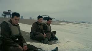 dunkirk bbc film everything you need to know about the boys of new film dunkirk i d