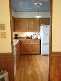 our 2500 diy kitchen makeover hometalk