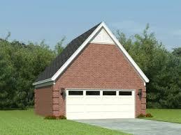 garage plans with loft u2013 the garage plan shop