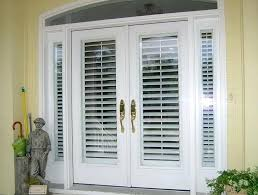 Sliding Glass Patio Doors Prices Istranka Net Upload 2017 10 22 Captivating Doors C