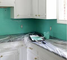 what of primer do you use on kitchen cabinets house beautiful