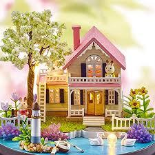 jeu de d馗oration de chambre jeu de decoration de maison gratuit gallery of jeu deco maison