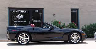 2008 chevrolet corvette convertible stock 2008 chevrolet corvette ls3 npp convertible dyno sheet