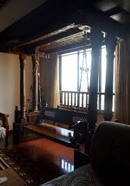 beautiful interiors indian homes traditional south indian home decor home design inspirations
