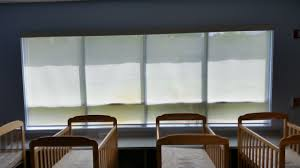 cordless roller shades in weston fl manufacturers of custom