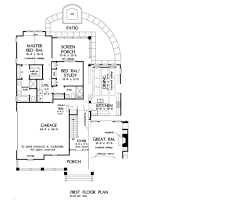 One Story House Plans Cathedral Ceilings Story House Floor Plans Design Ideas Modern Creative 4 Bedroom