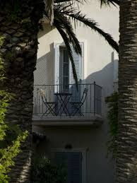 pastis hotel saint tropez luxury boutique hotel south of