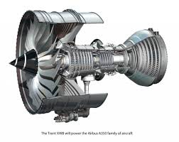 rolls royce engine new rolls royce ceo deftly steers company through troubled waters