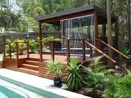 Timber Patio Designs Decking Designs Brisbane Timber Deck Design Decking Gallery