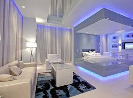 cool modern rooms cool modern rooms home interior design ideas cheap wow gold us
