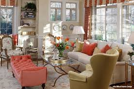 sherwin williams color of the year 2015 coral reef sherwin williams color of the year 2015 nw rugs