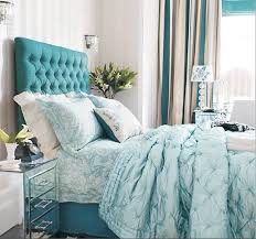 feng shui bedroom love feng shui bedroom design dos don ts angie s diary