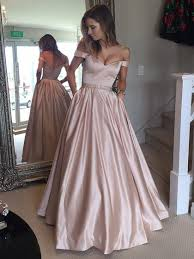 formal dresses cheap prom dresses designer prom gowns sale online fansfavs