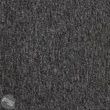 Dark Rug Alpaca Carpet Sydney Carpet Vidalondon