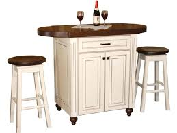 small kitchen islands on wheels kitchen island on wheels with stools
