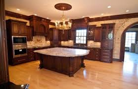 heritage custom kitchens inc shelby township mi 48315 yp