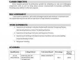 legal assistant resume keywords resumes career objectives