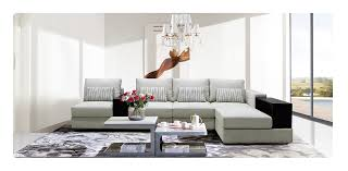 living room furniture manufacturers living room furniture malaysia for new trend space saving wood