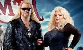 dog the bounty hunter s wife rushed back to hospital after tumor