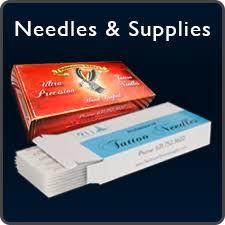 buy tattoo equipment supplies tattoo ink machines parts gear