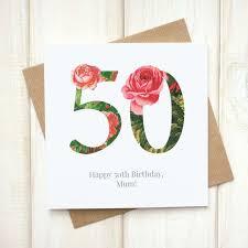 25 unique mum birthday card ideas on pinterest diy birthday