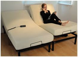 Electric Sofa Bed Houston Adjustable Beds