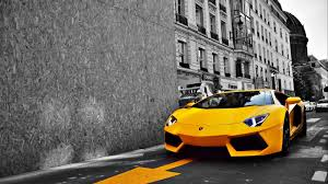 yellow and black lamborghini 75 entries in black and yellow wallpapers group