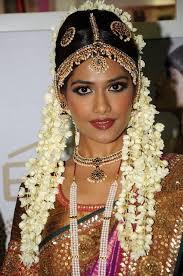 new hairstyles indian wedding wedding hair style new indian wedding hairdos indian bridal