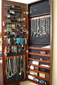 decors unique lori greiner jewelry armoire u2014 rockinhranchvineyard com