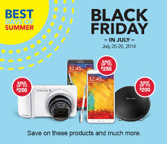 best deals on camera black friday best buy black friday in july july 25 26 2014 elite and