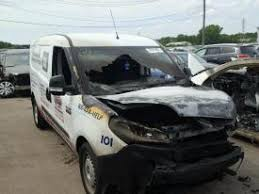 totaled for sale salvage ram cars for sale and auction