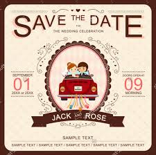 wedding invitations for friends wedding invitation wording by groom for friends 20