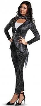 skellington costume for costumes la casa de los trucos 305 858 5029 miami