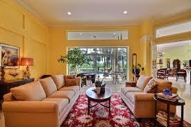 vero beach luxury homes grand harbor golf u0026 beach club