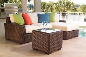 Outside Patio Furniture by Patio Sam At Casual Living Outfitters In Ripon Wi