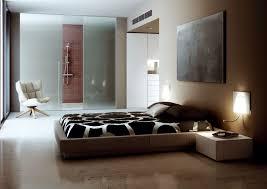 hotel bedroom lighting carpet wall sconce lighting and reading estiluz usa lighting