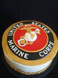 marine corps birthday cakes 28 images marine corps birthday