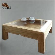 coffee table ikea glass top coffee table display with acoffee