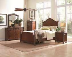 Bedroom Lamps by Lights Broyhill Lamps Table Lamps Costco Cheap Bedside Lamps